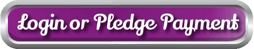 Login or Pledge Payment